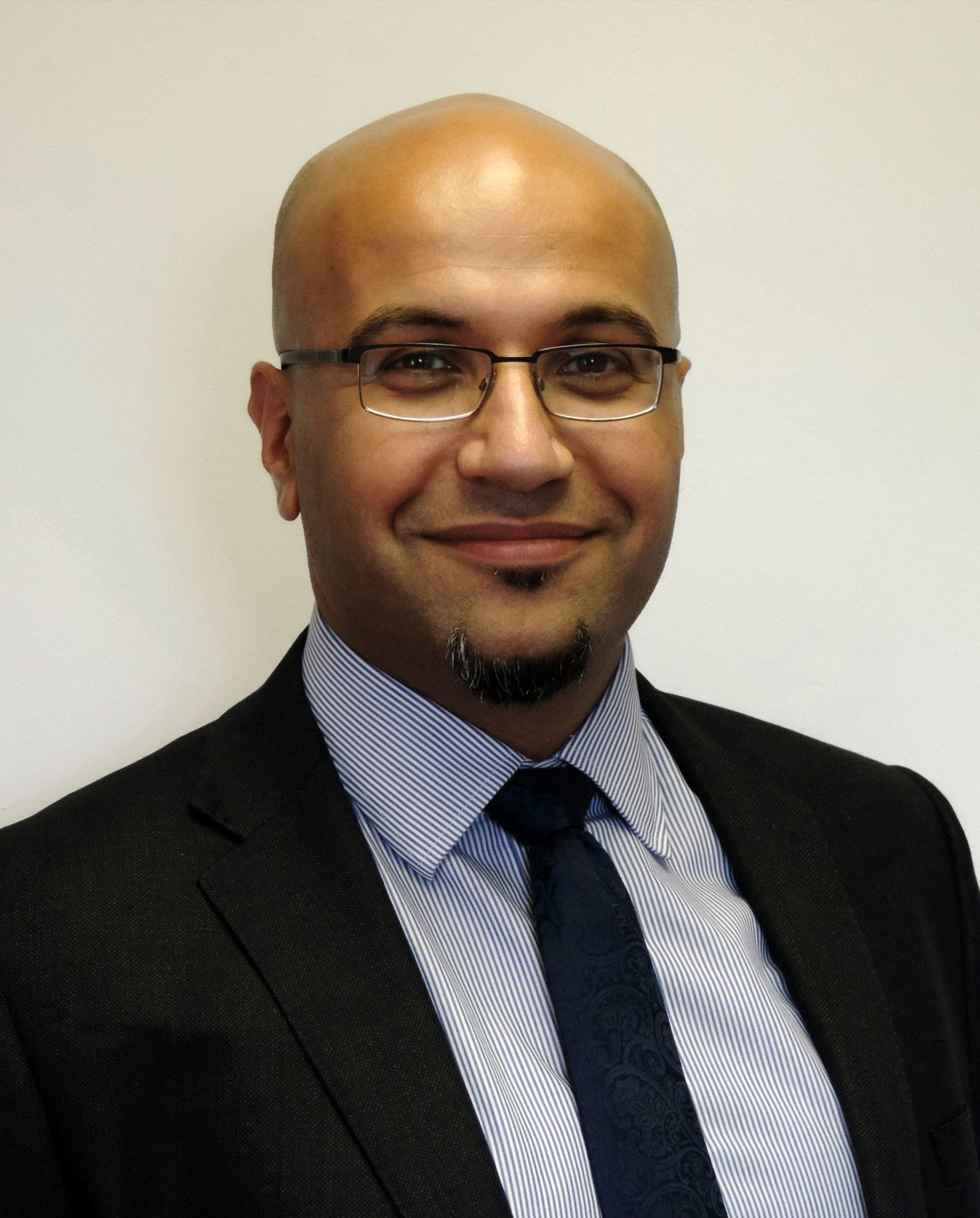 Azzam Al-Riyami
